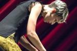 La pianista Petralia a Palermo: che emozione suonare in Cattedrale