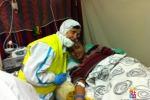 Immigrazione, tragedia del mare a sud di Lampedusa: recuperato un morto, soccorsi in mille. Tutte le foto