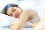 Un braccialetto per svelare i segreti del sonno