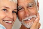 """Anziani, arriva farmaco che """"ringiovanisce"""" le difese immunitarie"""