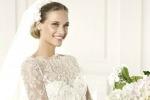La sposa secondo Fenoli: i consigli per scegliere l'abito giusto