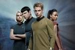 Star Trek, arriva al cinema il terzo capitolo: il debutto nel 2016