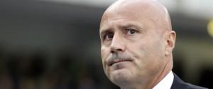 Serie B, Colantuono si dimette: non è più l'allenatore della Salernitana