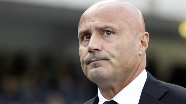 allenatore, atalanta, esonero, Edy Reja, Stefano Colantuono, Sicilia, Sport