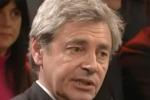 Livadiotti: «No a veti dei sindacati, contro il precariato serve flessibilità»