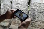 "Lo smartphone ""suicida"": se manomesso si autodistrugge"
