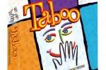 """""""Taboo"""" dal 4 dicembre"""