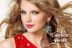 Taylor Swift paga il debito del college ad una fan - Foto