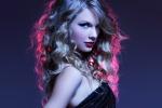 Taylor Swift, cantante sexy e... caritatevole: è lei la star più generosa del 2014 - Foto