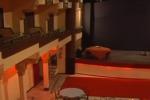 Palermo, riapre a Capodanno il teatro Finocchiaro