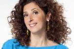 Giornata della Talassemia, Teresa Mannino testimonial: gli eventi in Sicilia