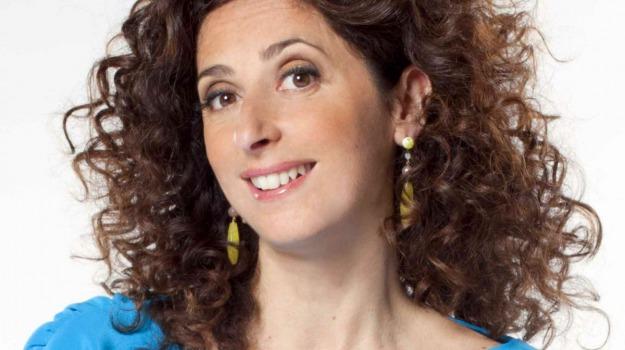 appuntamenti, incontro, Teresa Mannino, Sicilia, Cultura