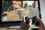 """L'Oms conferma: """"La dipendenza da videogame è una malattia"""""""