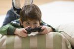 """Videogiochi che passione, ma occhio alla """"Nintendonite"""""""