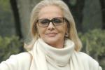E' morta Virna Lisi: solo un mese fa la scoperta della malattia, aveva 78 anni - Foto