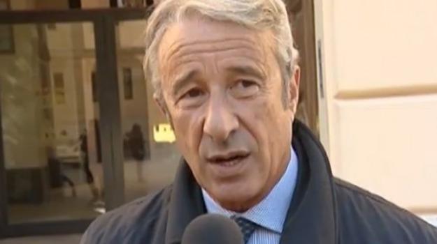 appalti, regione, Trapani, Economia