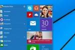 Windows 10 pronto al debutto, a gennaio le novità della versione consumer