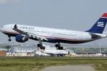 Hacker prendeva controllo di aerei americani in volo, arrestato