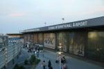 Aeroporto di Catania, il Comune entra in Sac con il 2% delle azioni