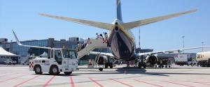 Aeroporto Birgi, i sindaci del Trapanese chiedono incontro con Musumeci