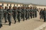 Afghanistan, agente di polizia spara ai colleghi: 5 morti