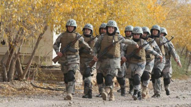 afghanistan, anti talebano, comandante, Kabul, ucciso, Sicilia, Mondo