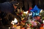Stati Uniti, agente uccise nero a Milwaukee: non sarà incriminato