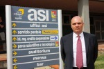 Il presidente dell'Irsap revoca un lotto alla Ragusana Calcestruzzi