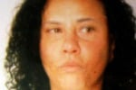 Prostituta uccisa, caccia all'assassino Si indaga tra i clienti della vittima