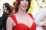 """Anna """"la rossa"""", la sexyspia che seduceva per avere informazioni - Foto"""