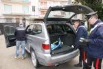 Ragusa, trovato con 120 grammi di cocaina: arrestato - Foto