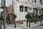 """Cecenia, Amnesty: """"Stop a intimidazioni russe contro gli attivisti"""""""