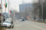 Torna la violenza in Cecenia: morti 7 ribelli e 3 poliziotti