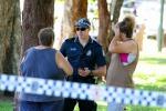 Tragedia nel nordest dell'Australia, otto bambini uccisi a coltellate in casa