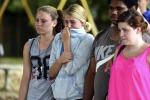 Orrore in Australia, otto bambini uccisi: arrestata la madre