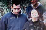 Il fratellino di Loris affidato al padre: Veronica Panarello non avrà notizie del figlio