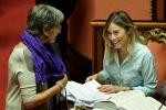 Legge elettorale, scontro nel Pd: presentati quasi 6mila emendamenti