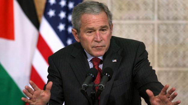 casa bianca, presidente stati uniti, vacanze, Barack Obama, Bill Clinton, George W. Bush, Ronald Regan, Sicilia, Mondo