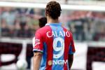 Il Catania atteso da un inizio anno terribile