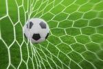 Il Licata domina e infilza con 4 gol la capolista Atletico Gela