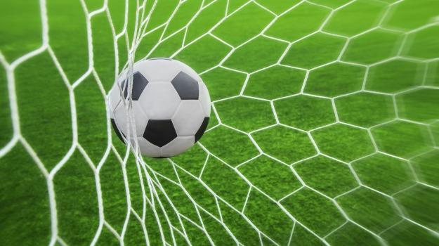 Calcio, due torri, piraino, serie D, Messina, Sport