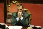 Libero dopo il tentato rapimento, Calderoli: Mattarella intervenga