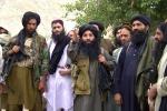 """Raid pakistano contro terroristi: """"Ucciso il capo dei talebani"""" - Le foto"""