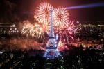 Capodanno: 8 idee per brindare all'anno nuovo