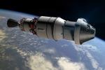Viaggi verso Luna, Marte e Giove: i progetti americani ed europei. Da domani nuove destinazioni
