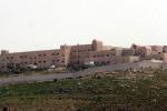 La Giordania rompe moratoria sulla pena di morte: 11 detenuti impiccati