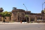 Restaurata la cappella centrale del carcere Ucciardone