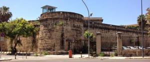 Palermo, così il boss conversava con altri capimafia dalle finestre dell'Ucciardone