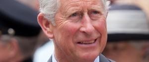 """Principe Filippo, spunta il messaggio al figlio Carlo prima di morire: """"Prenditi cura della famiglia"""""""