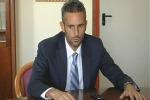 """Ribera verso le elezioni, il sindaco Pace: """"Non escludo la mia candidatura"""""""